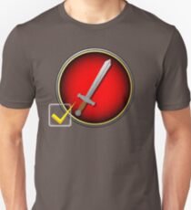 SELECT YOUR ROLE: DPS T-Shirt