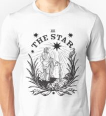 The Star Gazer Unisex T-Shirt