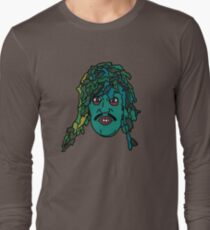 The Mighty Boosh, Old Gregg T-Shirt