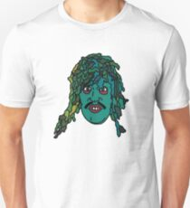 The Mighty Boosh, Old Gregg Unisex T-Shirt