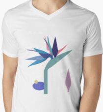 Return from Paradise T-Shirt