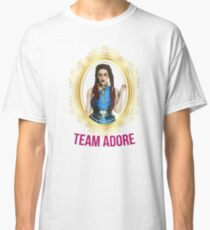 Rupaul's Drag Race All Stars 2 Team Adore Delano Classic T-Shirt