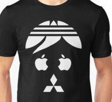 THE NEW DICTATORSHIP Unisex T-Shirt