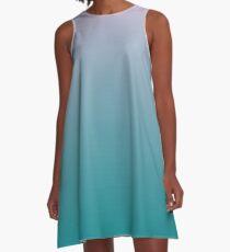 GRADE B  A-Line Dress
