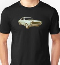 Holden HK Monaro GTS 1968 T-Shirt