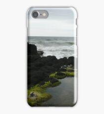 Northern Ireland  iPhone Case/Skin