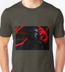 Darth Vader - Star Wars Rogue One T-Shirt