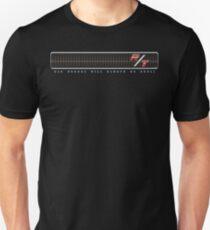 RT 1 T-Shirt