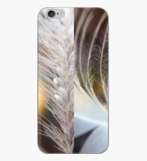 nature 4 in 1 photo iPhone Case