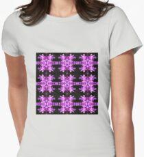 Pink Bell (VNS.3) T-Shirt
