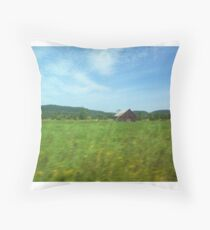 ferme Rural nature Coussin