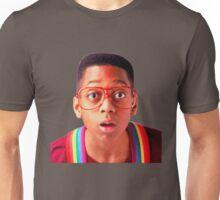 Steve Urkel Unisex T-Shirt
