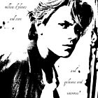 River Phoenix Quote by tablespoon