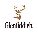 «Whisky Glenfiddich» de plove526
