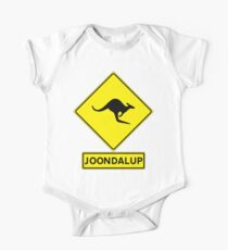 Joondalup, Western Australia - Roos! Kids Clothes