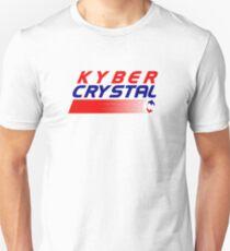Kyber Crystal Unisex T-Shirt