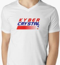 Kyber Crystal T-Shirt