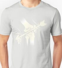 Arrow Into The Knee T-Shirt