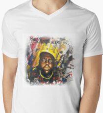 Biggie Tribute T-Shirt