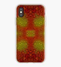 Bubbles Galore iPhone Case