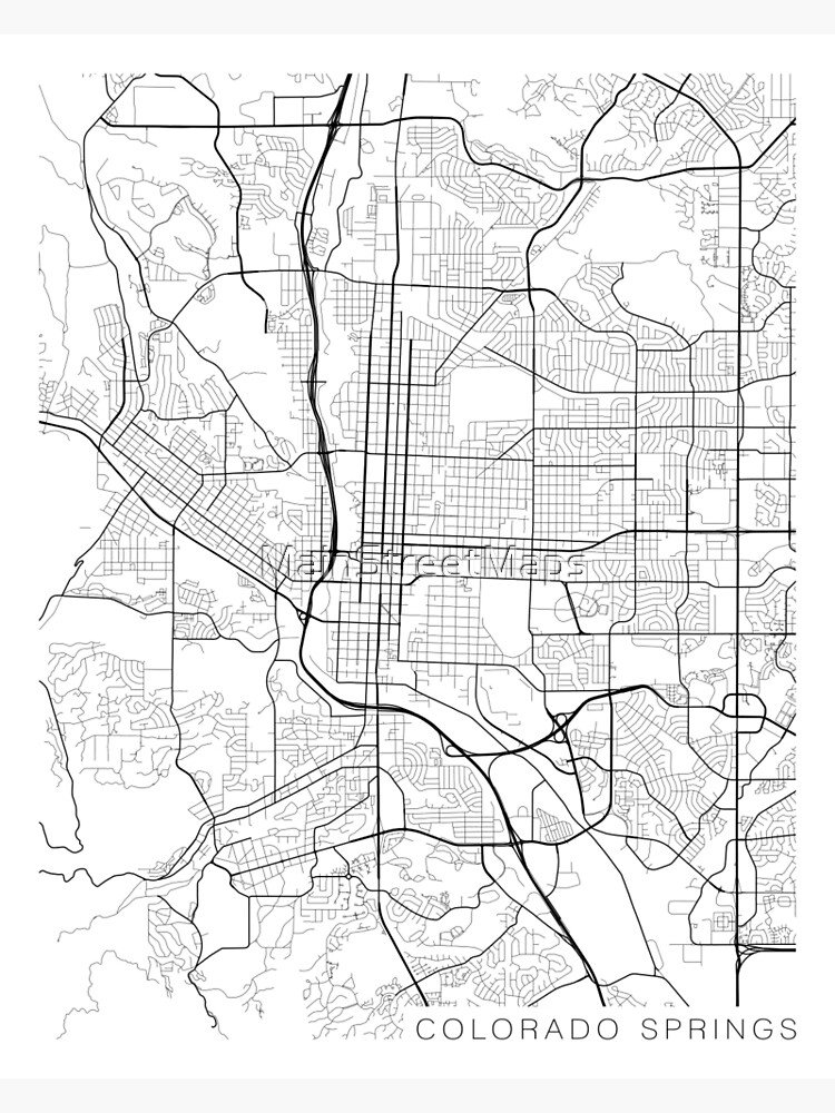 Colorado Springs Map, USA - Black and White | Photographic Print on map of st. vincent and the grenadines, map of denver, map of malaysia, kansas map usa, map colorado tourism, map of united states, colorado springs, map virginia usa, map ohio usa, map of united kingdom, park colorado usa, map of isle of man, map of japan, map of egypt, map of co, map of netherlands, map of montenegro, new mexico, united states of america, map of guatemala, map maryland usa, map of india,