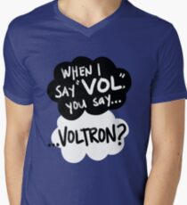 The Fault in Our Keith T-Shirt