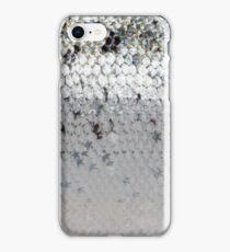 SALMON SCALE iPhone Case/Skin