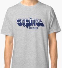 Capitol Theatre Shirt Classic T-Shirt