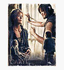 Caryl Phoenix Photographic Print
