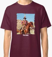 The Duke Classic T-Shirt