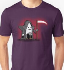 Death-Star Unisex T-Shirt