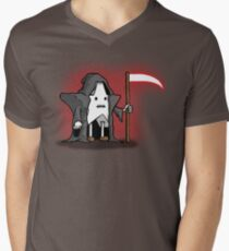 Death-Star T-Shirt