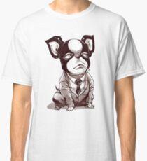 Iggy - Stardust Crusaders Classic T-Shirt