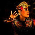 Bali, the mysterious ways. by BaliBuddha