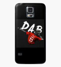 pogba Case/Skin for Samsung Galaxy