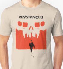 Resistance 3 Capelli Walks T-Shirt
