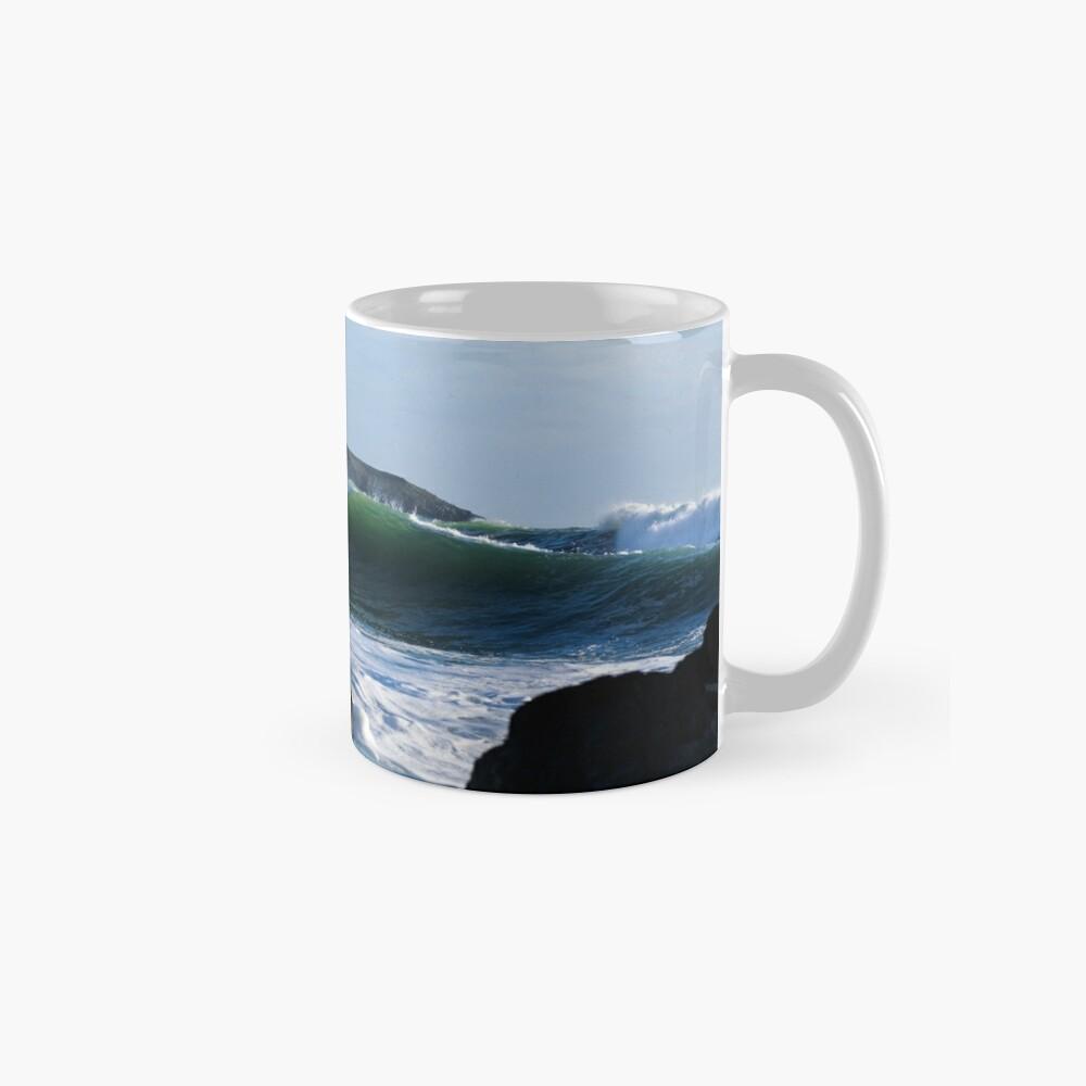 Long Strand West Cork Ireland Mugs