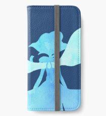 Lapis iPhone Wallet/Case/Skin
