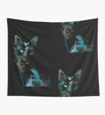 WDVP - 0008 - Quiet Glory Wall Tapestry