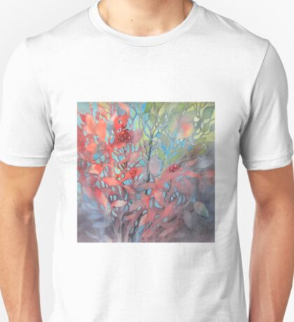 Sea Kelp T-Shirt