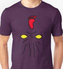 Foot Soldier TMNT  Unisex T-Shirt