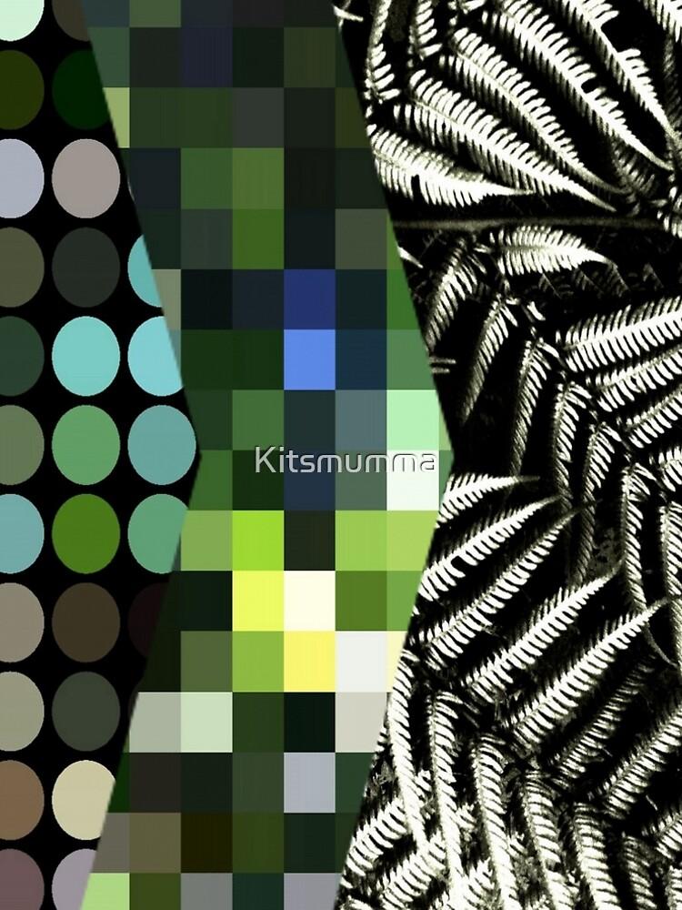 Pop Life by Kitsmumma