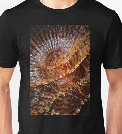 Sabellid worm T-Shirt