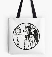 Horus Tote Bag