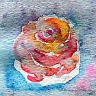 Second Hand Rose by Gea Austen
