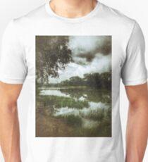 Llano River T-Shirt