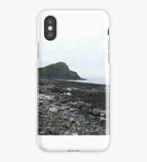 Giant's Causeway- Northern Ireland iPhone Case