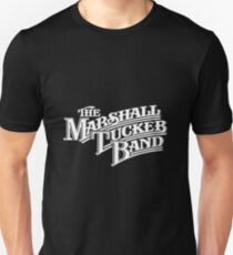 marshall tucker band logo Unisex T-Shirt
