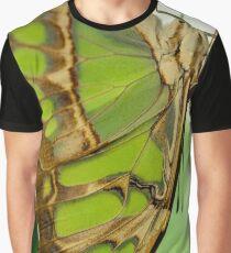 Makro Graphic T-Shirt