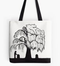 Time is the Wisest Counselor Tote Bag